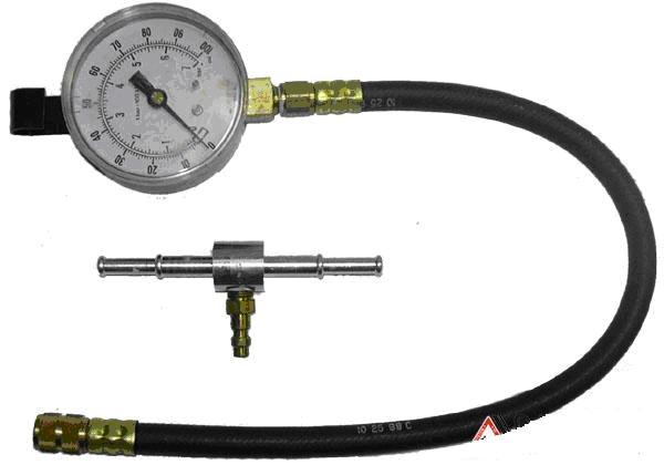 Новая линейка регуляторов давления газа: специально для российских условий
